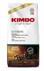 Kawa ziarnista Kimbo Espresso Bar Extreme 1kg