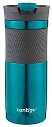 Kubek termiczny Contigo Byron BISCAY BAY 470 ml